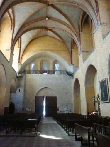 Abbaye de Moissac 16