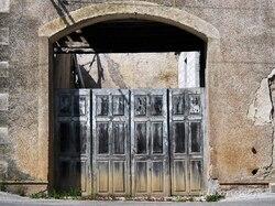 J 18 de Gy à l'Abbaye d'Acey