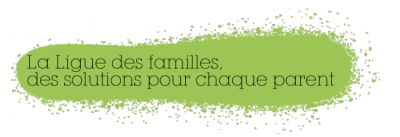 Ligue des Familles section Woluwe-Saint-Lambert