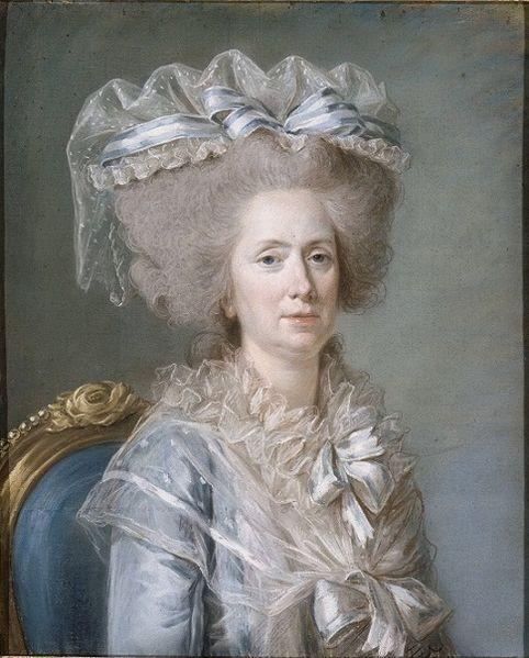 File:Adélaïde Labille-Guiard, Marie-Adélaïde de France, dite Madame Adélaïde (vers 1786-1787).jpg