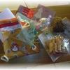 échange de Noël, GOUDOUNE, reçu de Françoise.jpg