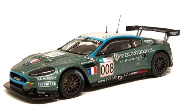 Aston Martin (1977-