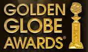 74e cérémonie des Golden Globes