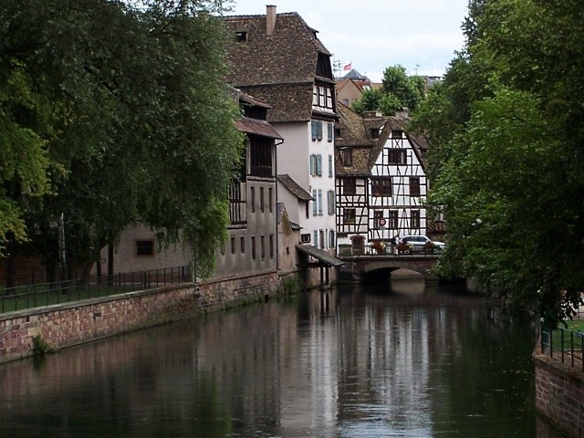 Rues de Strasbourg 19 mp1357 2011