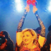 Rebel Heart Tour - 2015 10 19 - San Jose, CA, USA (1)