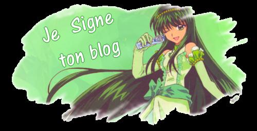 Signa Libre Service n°16