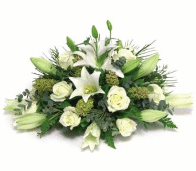 165__bouquet-pour-un-deuil.gif