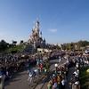 La Magie Disney en Parade (2)
