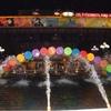 Canada 2009 Montréal (104) [Résolution de l\'écran] copie.jpg