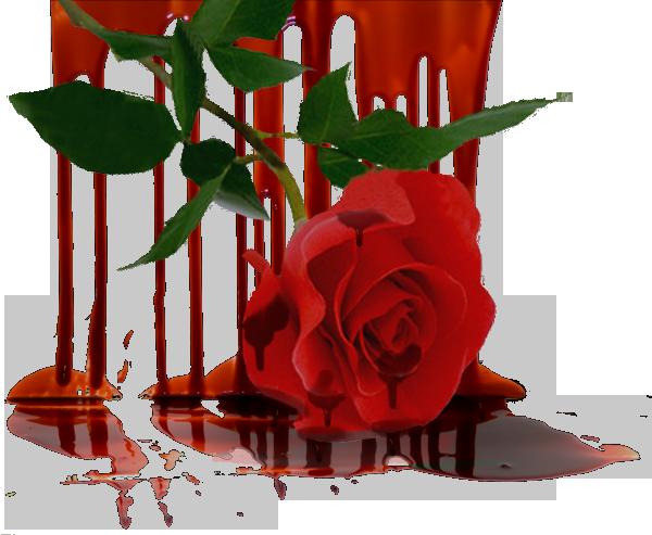 Tube Rose Gothic