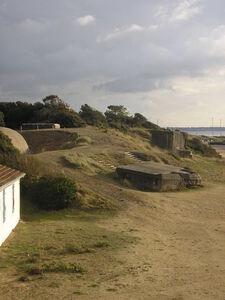 bunkers_du_Pointeau__2_