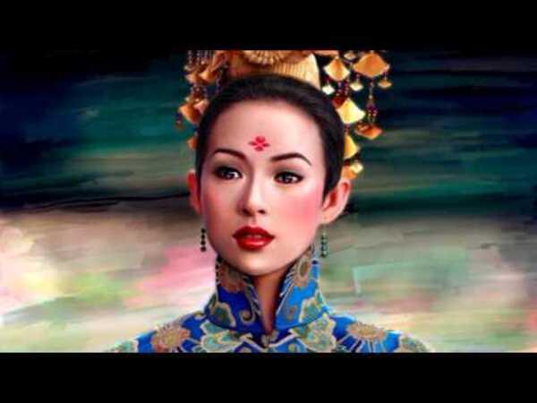 MY PHUONG NGUYEN - Huong Vietnam (2002) Int. Thierry David  (Musique du monde)