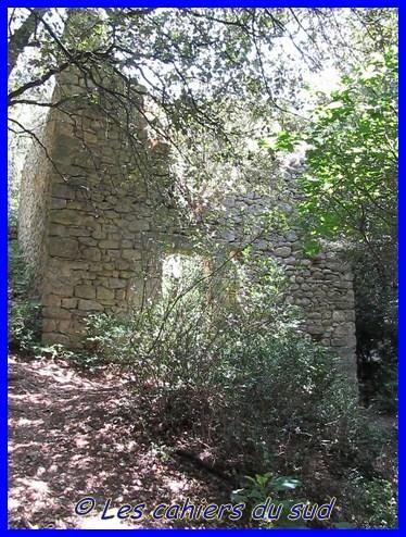 moulins-du-veroncle-06-14 0919 [640x480]