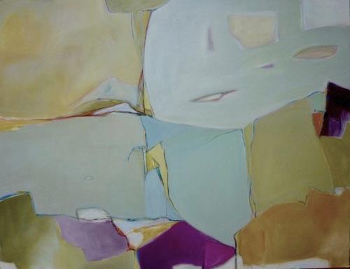 04 -  Mes peintures 2018 octobre/Novembre/ décembre