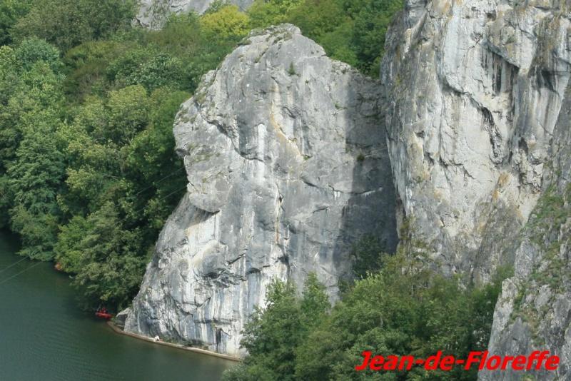 15. Les rochers de Freyr