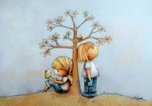 Histoires-enfants-heureux-500x349