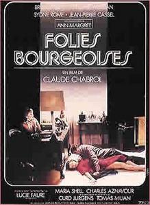 FOLIES-BOURGEOISES.jpg