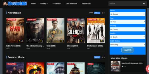 5 Situs Download Film Dengan Subtitle Bahasa Indonesia Terbaik