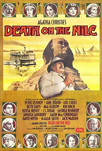death-on-the-nile-movie-poster-1978-1020234445.jpg
