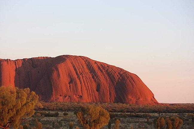 Ayers-Rock-sunset-2--71-.jpg