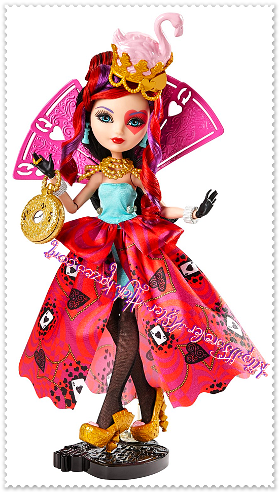 ever-after-high-lizzie-hearts-way-too-wonderland-doll-photo (5)