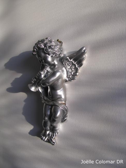 Au anges !