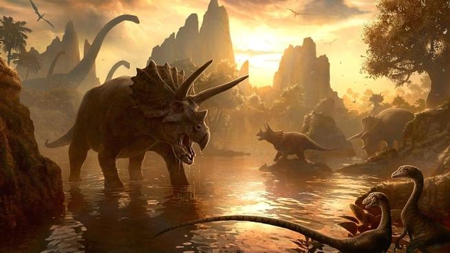 Le-canular-des-dinosaures-ils-nont-jamais-existe_1