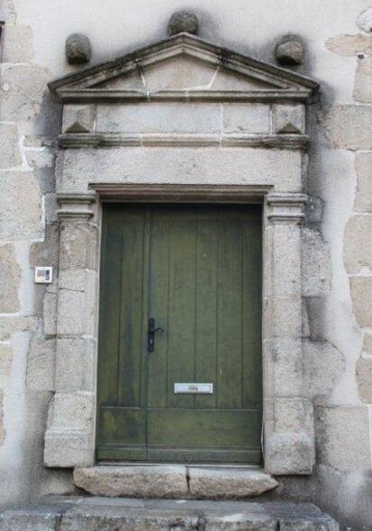 St Etienne-du-Bois (30)