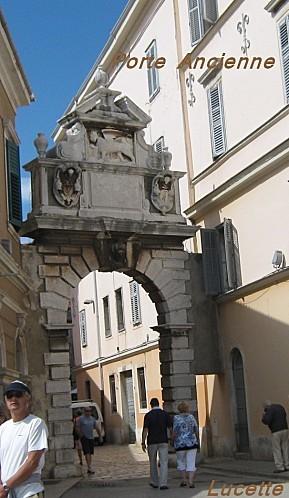 croatie 2011 009