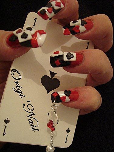 poker-nov10.jpg