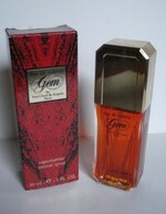 GEM VAPO 30 ml