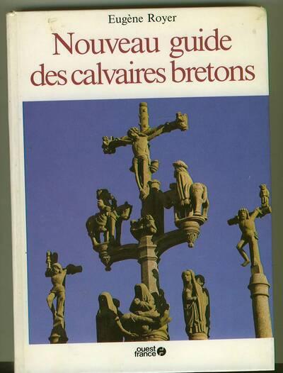 Quelques calvaires u Finistère