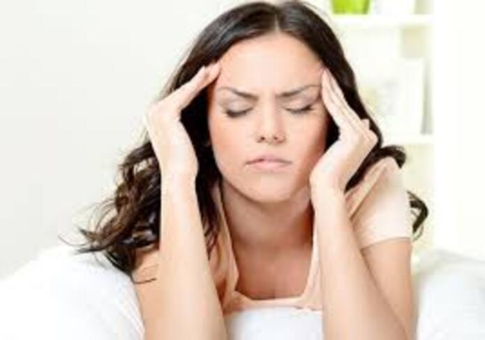 Acupuncture solution de migraine ?