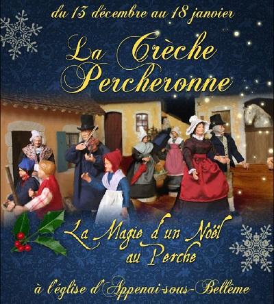 """Spectacles, concerts, """"esprit de Noël"""" ... Semaine 48"""