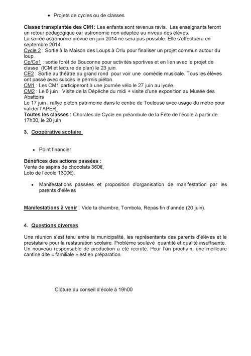 Conseil Ecole JF juin 2014 p2