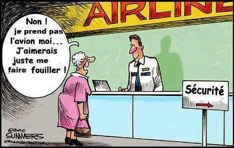 humour-avion.jpg