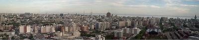 Blog de lisezmoi :Hello! Bienvenue sur mon blog!, L'uruguay : Montévidéo