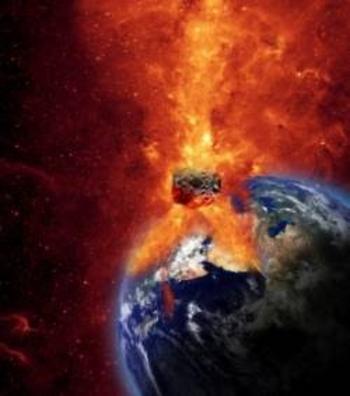 apocalypse-illustration_19258_w250