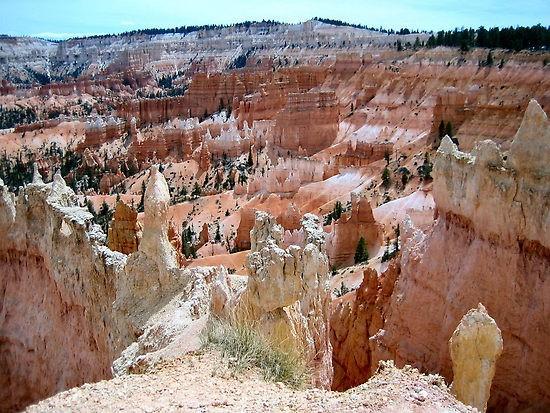 Brice-Canyon-Ntional-park-utah-usa.jpg