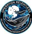 Opération retlenss 2013/2014