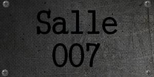 Salle 107