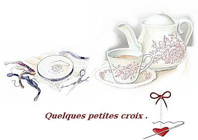 QUELQUES-PETITES-CROIX.jpg
