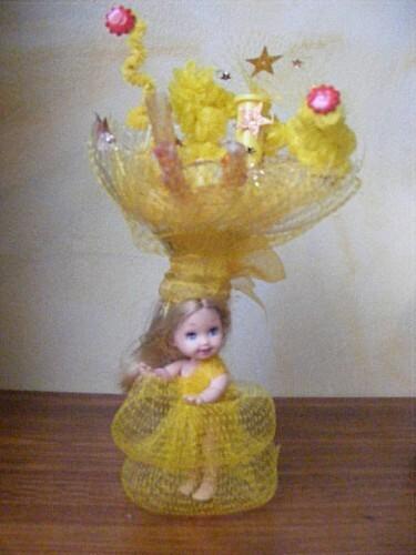 16-poupee-jaune-citron-.JPG