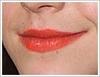 lips18