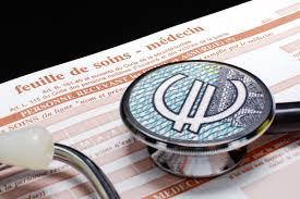 """Résultat de recherche d'images pour """"loi finance sécurité sociale"""""""