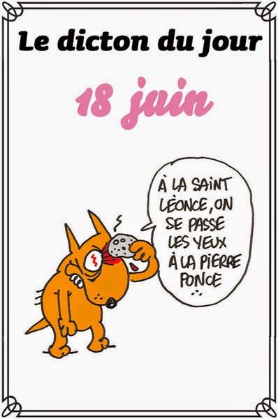 """Résultat de recherche d'images pour """"Bonne fete Léonce"""""""