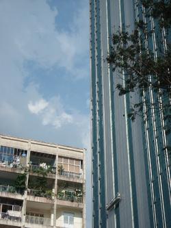 Ho Chi Minh (08/11/12 au 09/11/12)