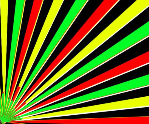 V.A-Reggae-Ragga-Dancehall-Electro-Dub_0.1 _2016