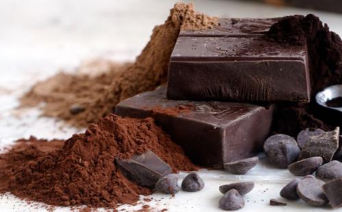 Apa Benar Coklat Bagus Untuk Kesehatan Jantung?