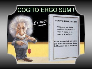 cogito-ergo-sum-.jpg